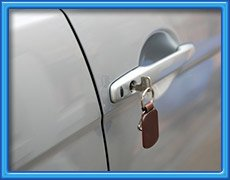 Estate Locksmith Store Jacksonville, FL 904-531-3233